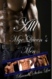 All Mye Queen's Men, Weathering Loves Storm